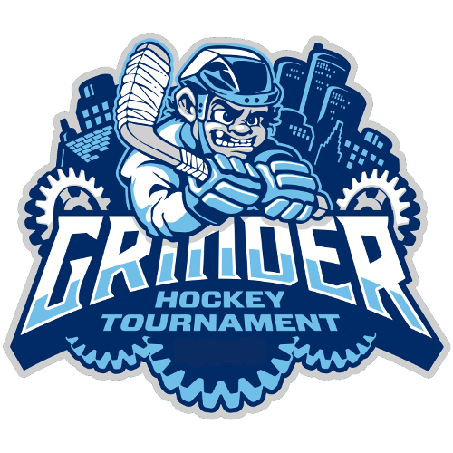 AAU Grinder Hockey